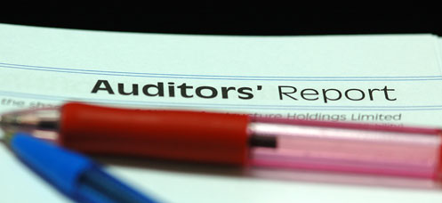 auditing-header